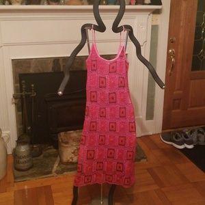 A beautiful dress!!